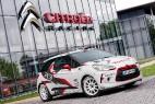 03347870-photo-citroen-ds3-r3